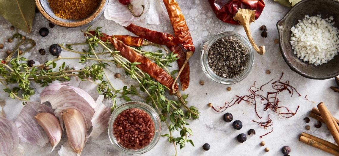casestudy aspirational pac gourmet
