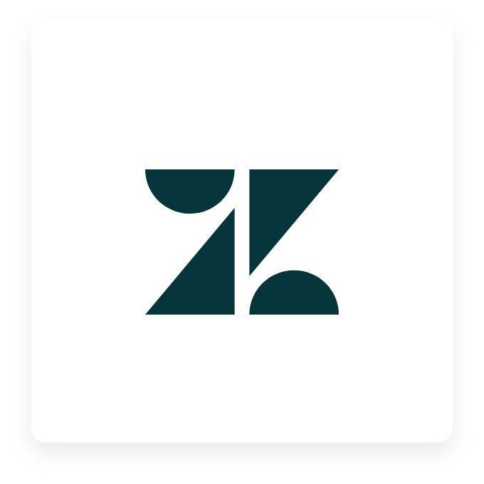 icon large zendesk