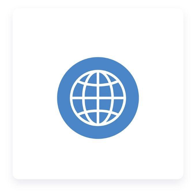 icon large borderfree