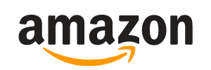 logobank amazon