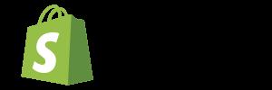 logobank shopify