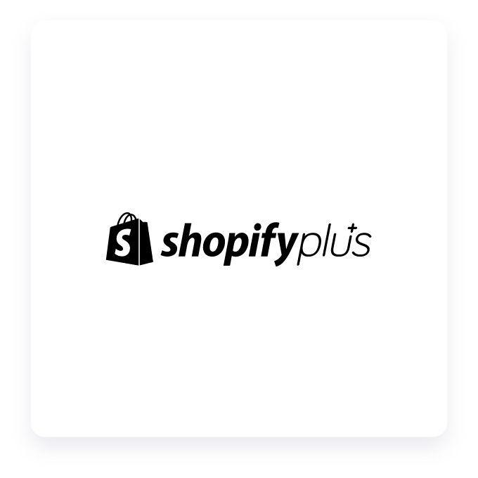 icon large shopifyplus