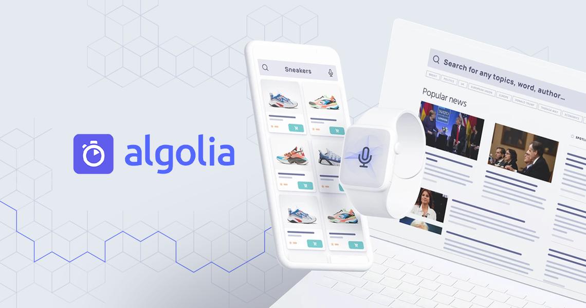 algolia article