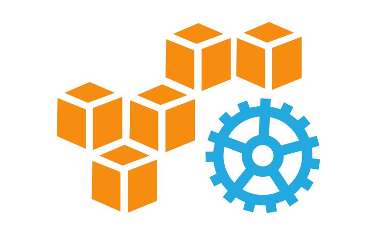 optimizing aws scalability