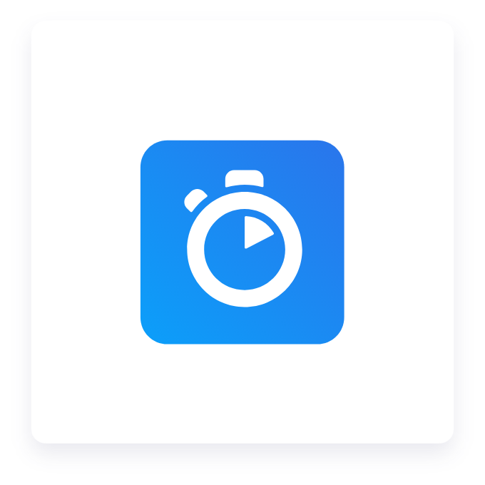 icon large algolia